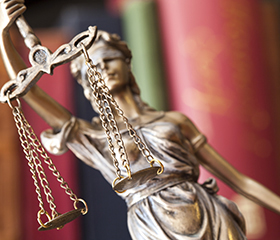 Civil Litigation Greenville SC