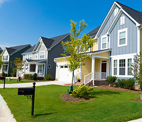 Homeowners Association Law