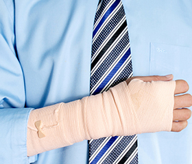 Personal Injury Lawyer Greenville SC